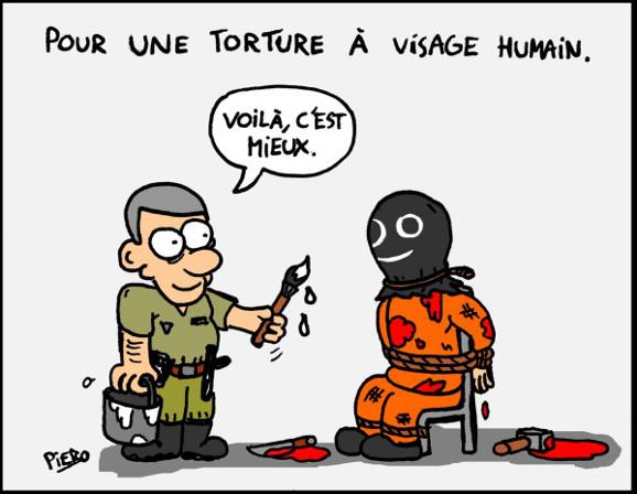 caricature-102