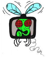 foutouart tv