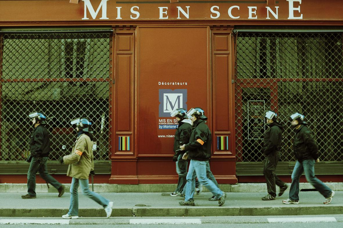 misENscene-k-croise