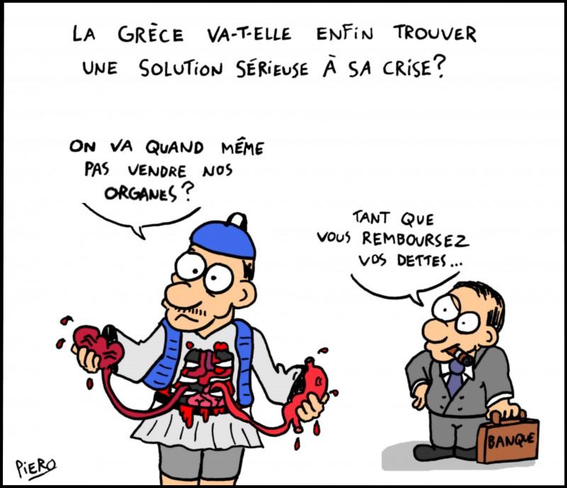 caricature 124