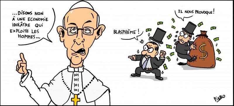 caricature 126