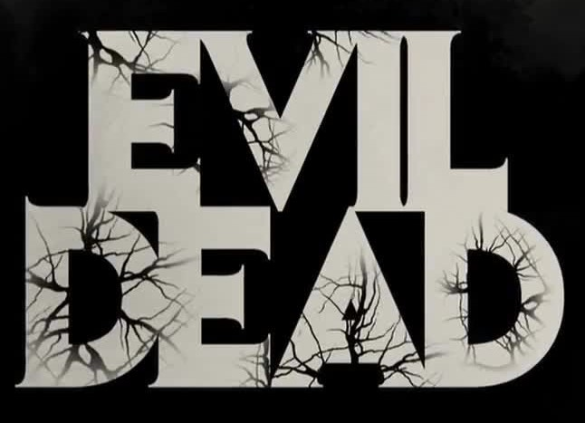 evil-dead-08