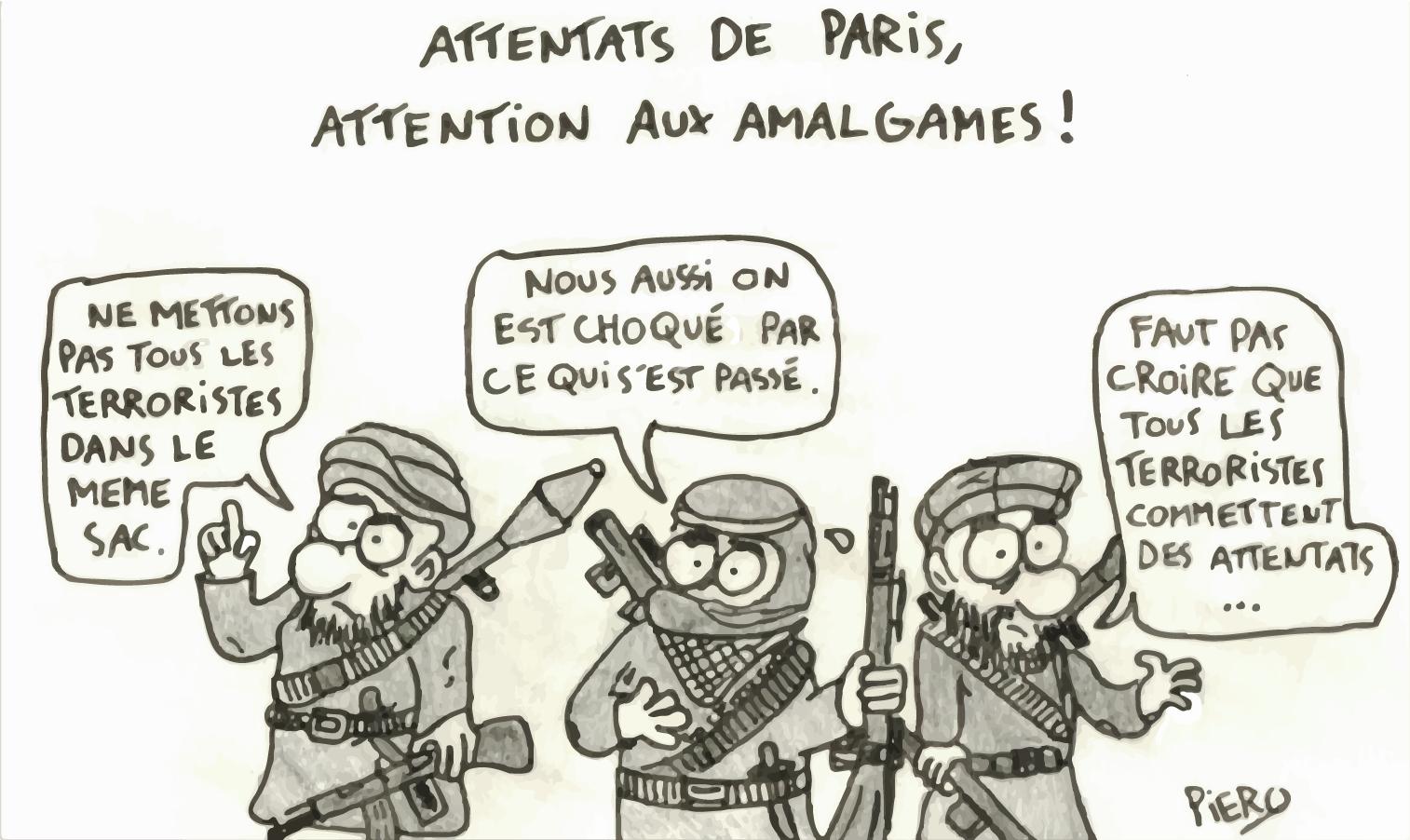caricature 145
