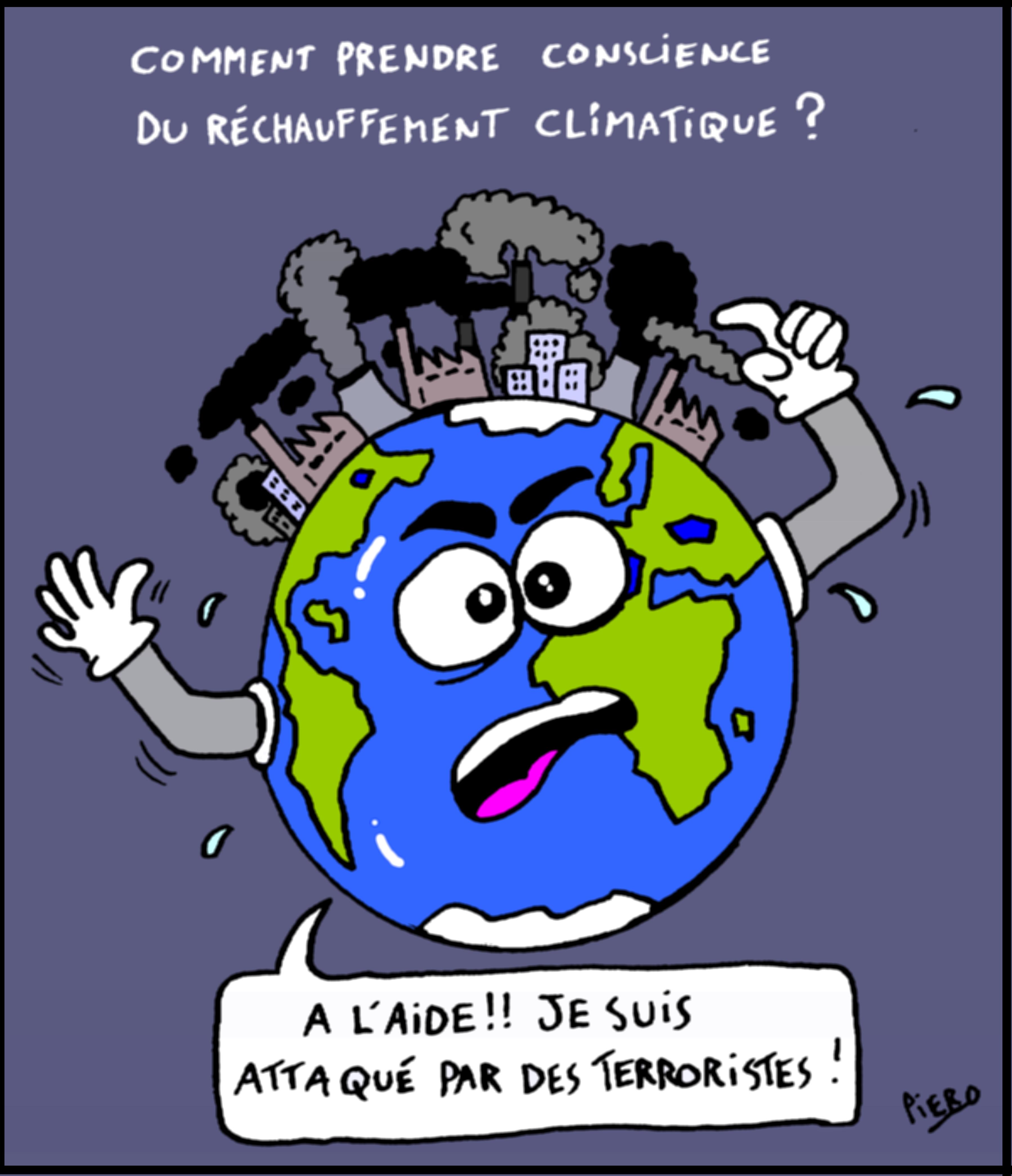 caricature 146