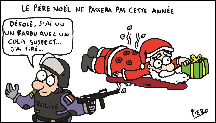 caricature 147