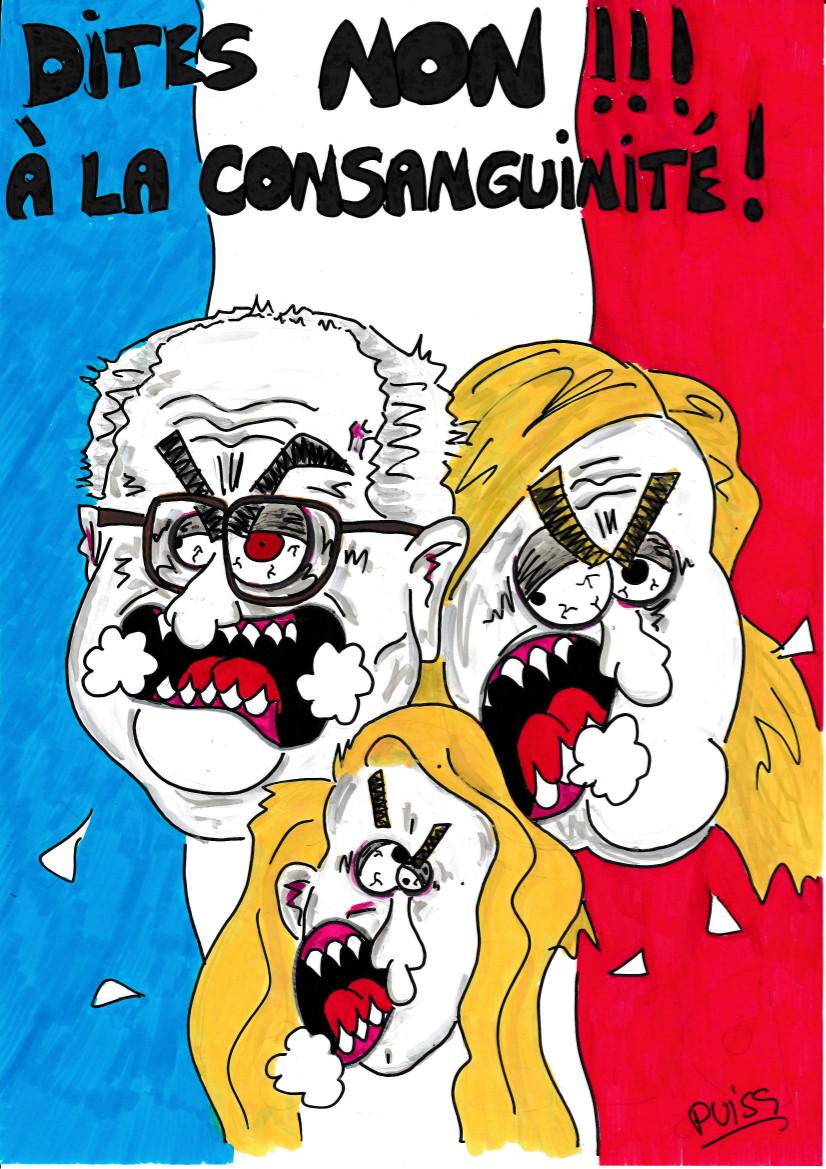 consanguins2