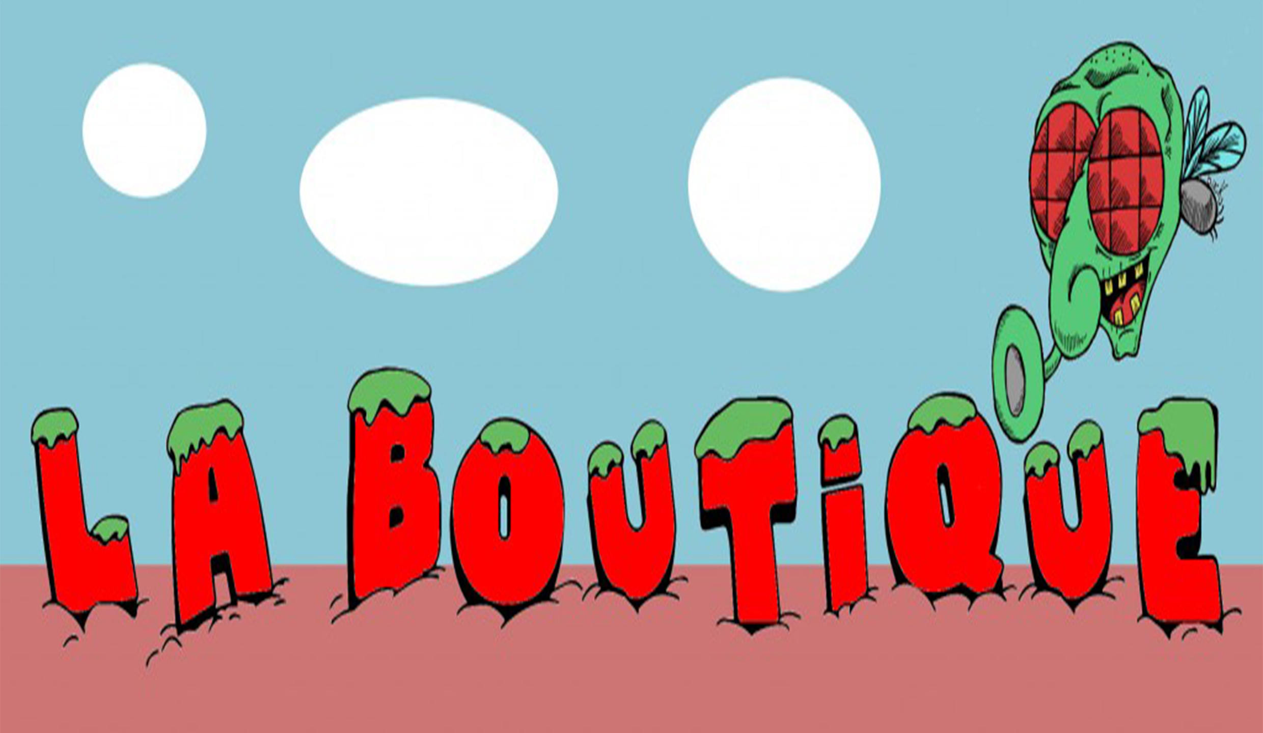boutiue2
