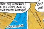 BD presque d'actu : Mohmmad le migrant (par Puiss)