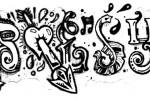 Poésie : «Danse avec les Dieux» (par Tofka)