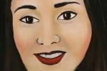 Femmes d'Anatolie : autoportrait (par Derya Avci)