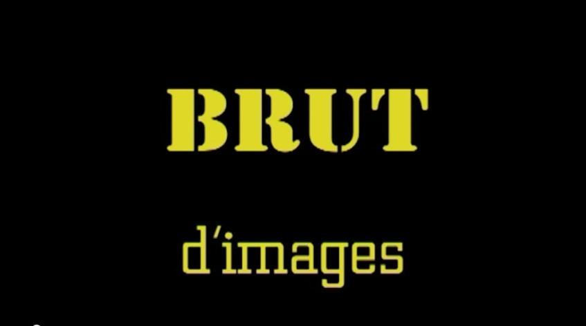 brut-d-image