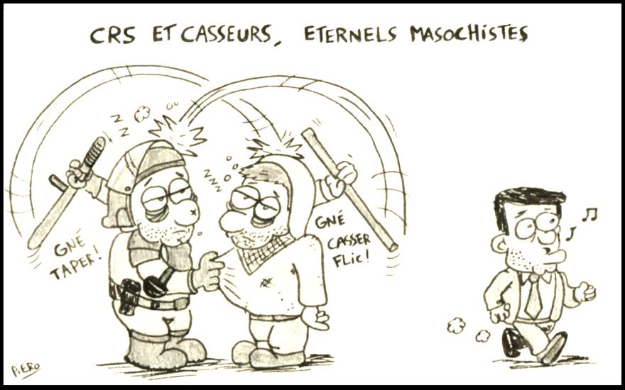 caricature 162