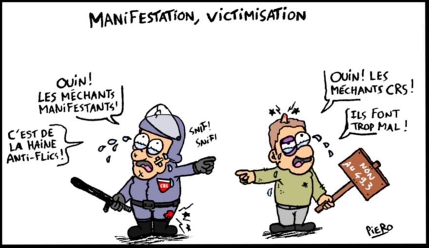 caricature 163