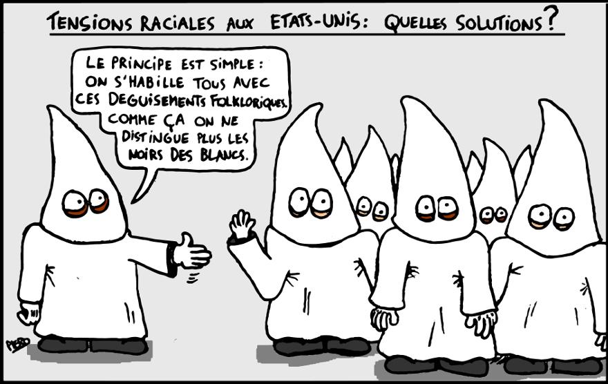 caricature 169