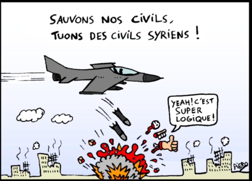 caricature 170