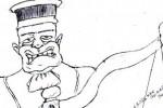 Crabouillon d'actu : Présumé-e-s coupables (par Ashraf)