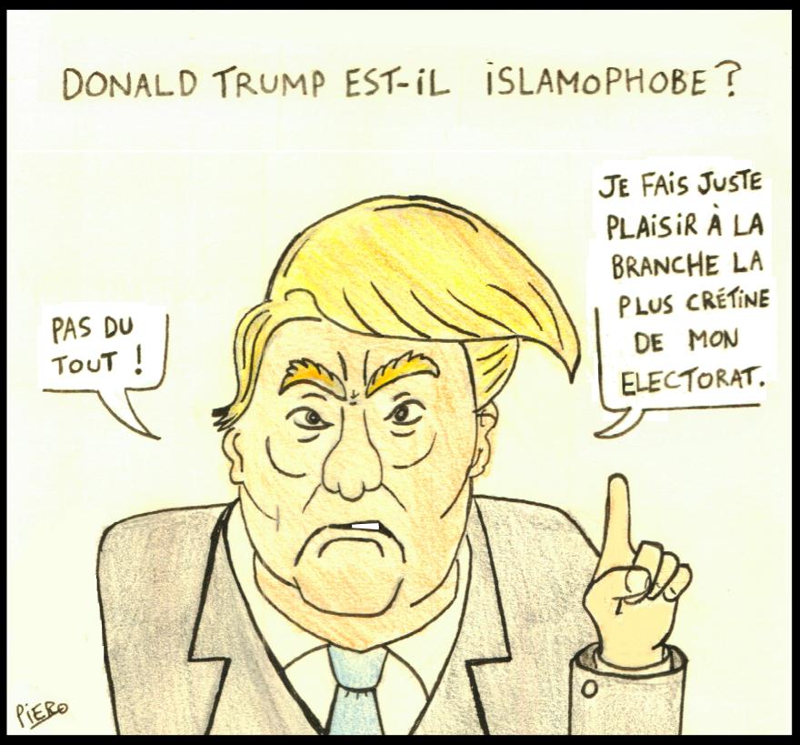 caricature 176