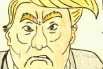 Crabouillon d'actu : Trump est-il islamophobe (par Piero)