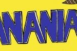 Crabouillon du jour : Bananiax (par T-Rox)