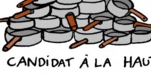 caricature-181une