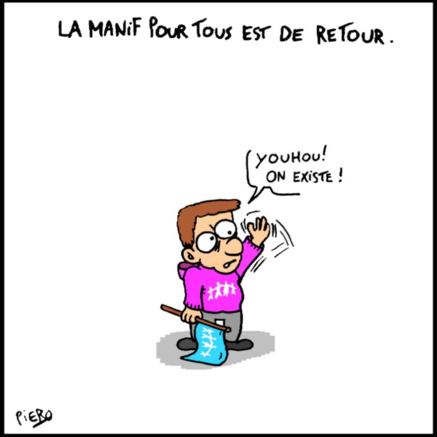 caricature-185