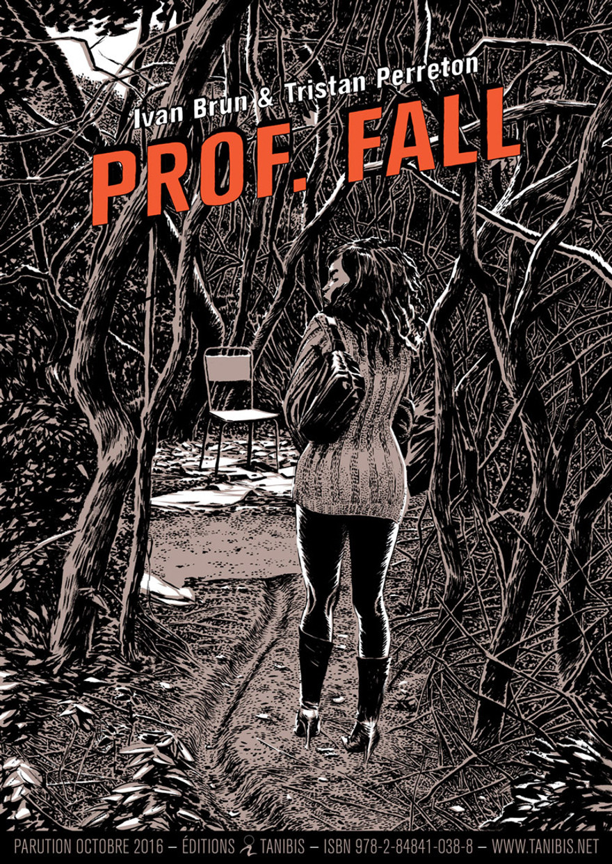 prof-fall-affiche