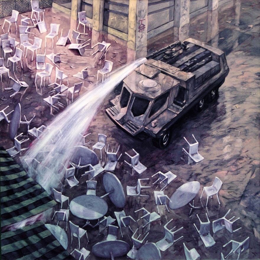 dispersion-2001-huile-sur-toile-115x115cm