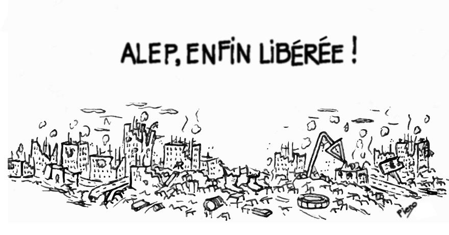 caricature-190