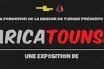 Agenda : Exposition Caricatounsi 5, du 6 au 30 janvier !!!