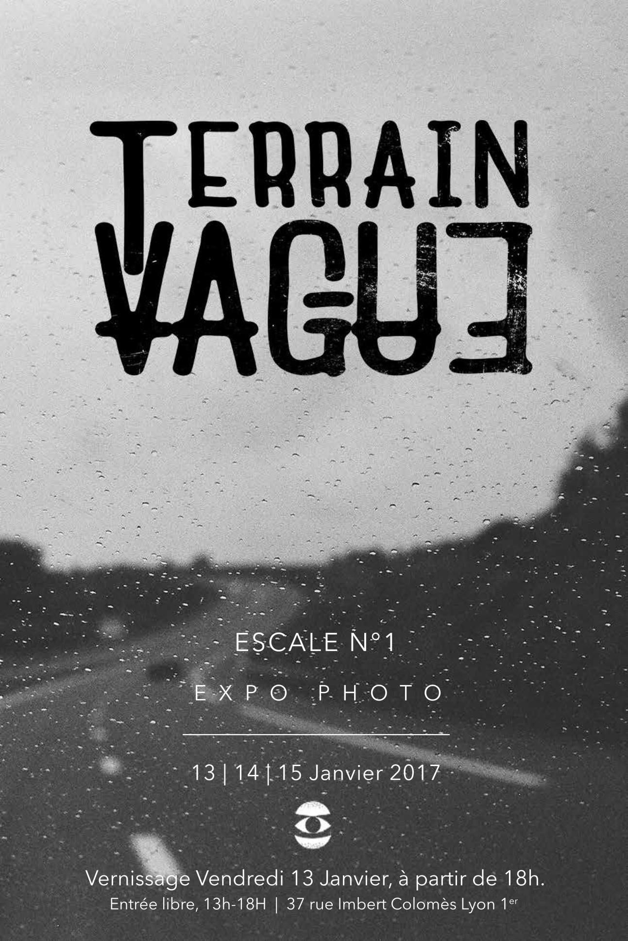 affiche_terrain_vague_light
