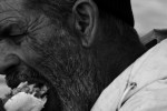 PHOTOS D'UN JOUR : « TRONCHES DE VIE (EN TUNISIE) » / 2 (PAR CHRISTOPHE ETIENNE)