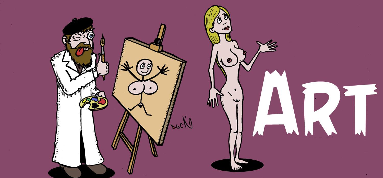 artlogo