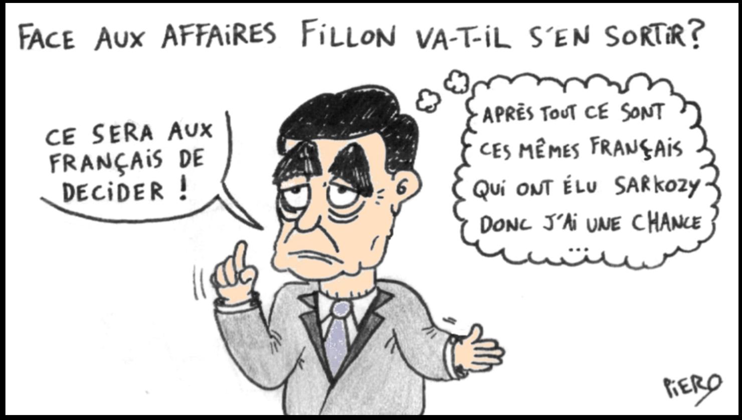 caricature 193