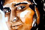 Femmes d'Anatolie : «Mir Hakan I» (par Derya Avci)