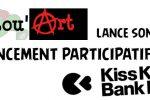 Actu : Ça avance du côté du Kisskissbankbank!!! (par la rédac')
