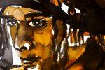 Femmes d'Anatolie : «MIR HAKAN II» (par Derya Avci)