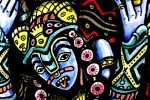 Carnet de voyage : Spone en Amazonie (illustré) / «Les esprits de la forêt» (par Spone)