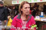 Reportage TV : A45 enfumage, saccage, péage (par la rédac')