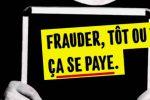 (Fausse) réclame : «Prévention TCL contre la fraude» (par Duck)