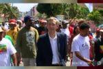 Revue de presse : Hommage à Christophe Salengro