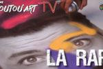 Foutou'art TV/ Reportage : La Rap passe à l'action (par Den's et Keul)