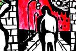 L'oeuvre du Jour : «Sans Titre» (par MOOG)