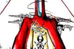 L'oeuvre du Jour : «Oncram – Inus le seigneur du rien» (par MOOG)