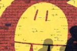 La Zone du Grugru : «La marque Grugru» (par Heller)