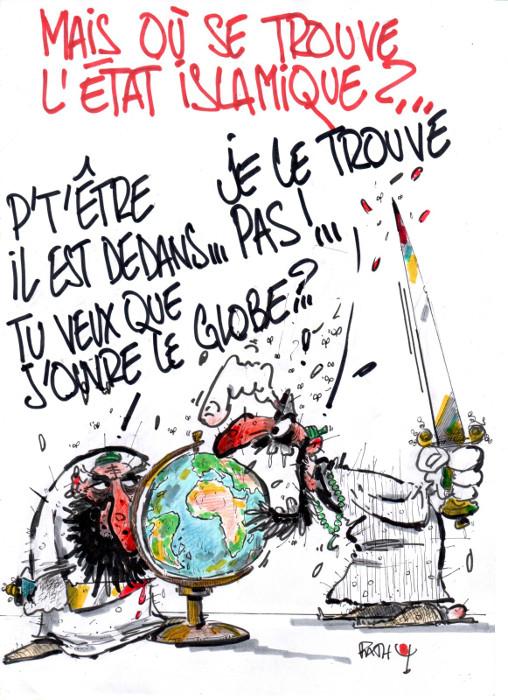 L-Etatislamiqueoct2014