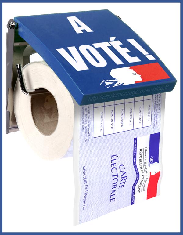 Rouleau-carte-electorale-sniper-600