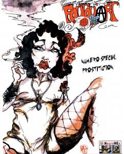 couvprostitution