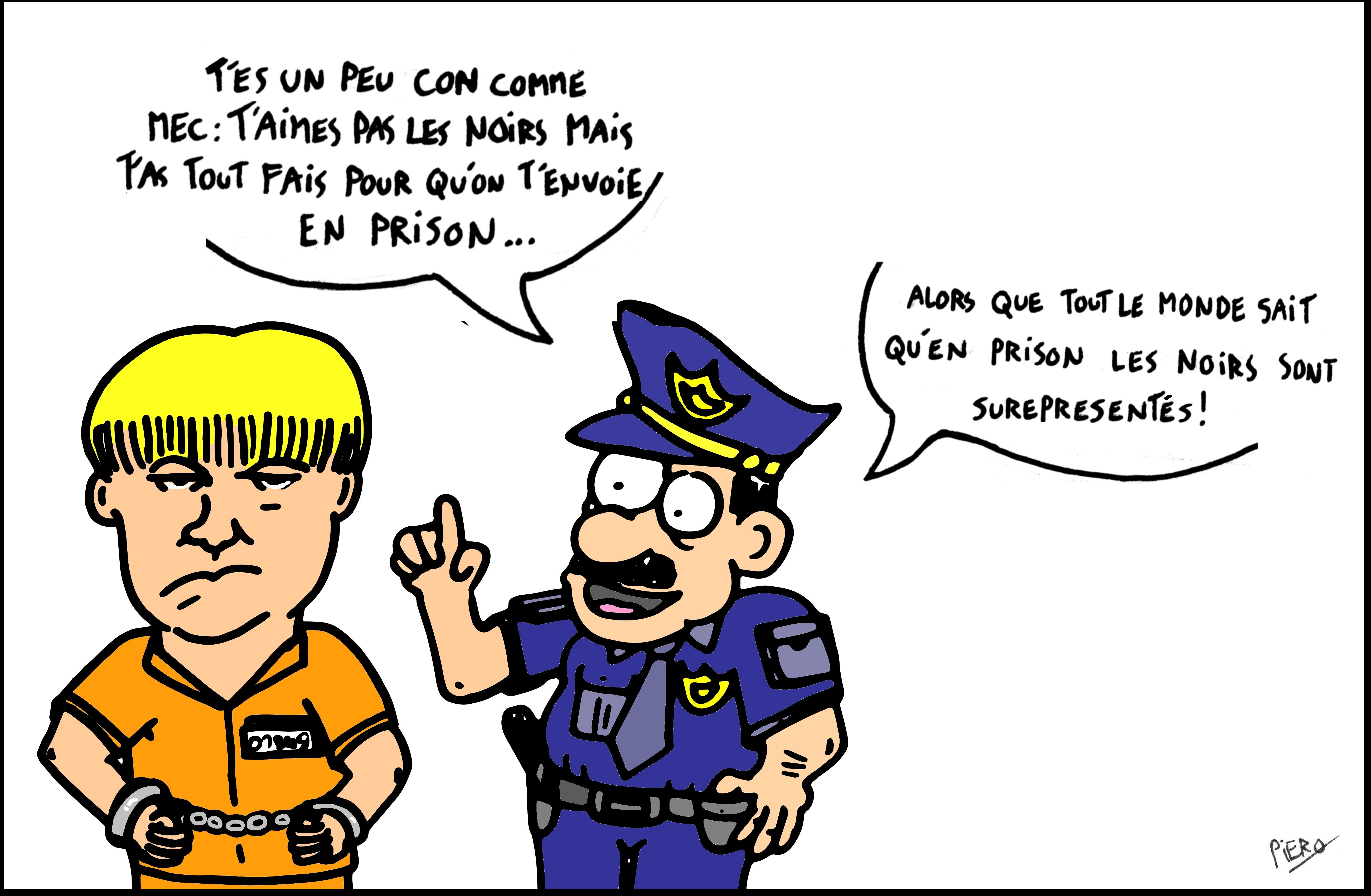 caricature 120