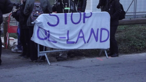 ol-land