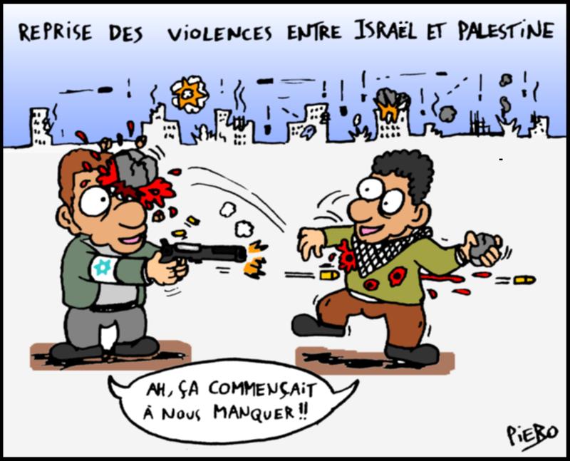 caricature 136